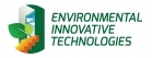 Environmental Innovative Technologies