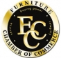 Furniture Chamber of Commerce