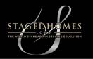 Stagedhomes.com