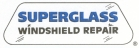 SuperGlass Windshield Repair, Inc.