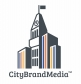 City Brand Media, LLC
