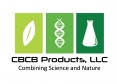 CBCB Products, LLC