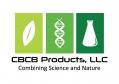 CBCB Products, LLC