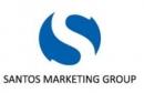 Santos Marketing Group