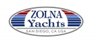 Zolna Yachts