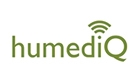 humediQ global GmbH