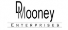 Donald L. Mooney Enterprises