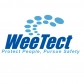 WeeTect