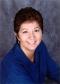 Dr. Kathleen Albertson, L. Ac, PhD