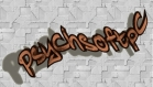 Psychsoftpc