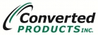 Converted Products, Inc.