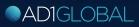 AD1Global