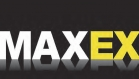 MaxEx Public Relations
