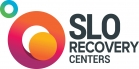 SLO Recovery Centers