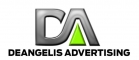 DeAngelis Automotive Advertising Agency