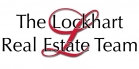 Lockhart Real Estate Team | Keller Williams Realty