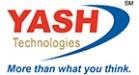 Yash Technologies Inc