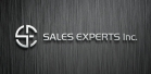 Sales Experts, Inc.