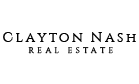 Clayton Nash Real Estate