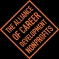 Alliance of Career Development Nonprofits