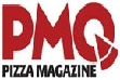 PMQ Pizza Magazine Logo