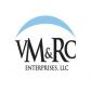 VM&RC Enterprises