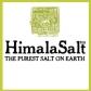 HimalaSalt