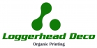 Loggerhead Deco