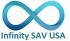 Infinity SAV USA