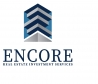 Encore Real Estate Investment Services Logo