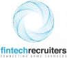 Fintech Recruiters
