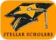 Stellar Scholars