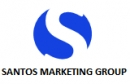Santos Marketing Group