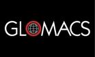 GLOMACS