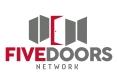 Five Doors Network