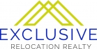 Exclusive Relocation Realty