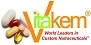 VitaKem Nutraceutical Inc.