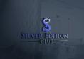 Silver Edition Club