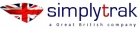 SimplyTrak Ltd