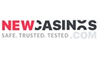 NewCasinos.com - Catena Media