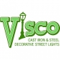 VISCO, Inc.