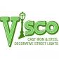 VISCO, Inc. Logo