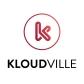 Kloudville Inc.