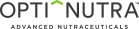 Opti-Nutra Ltd.
