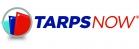 Tarps Now®