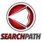 SearchPath Global
