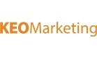 KEO Marketing Inc