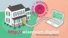 Wisepoint Logo
