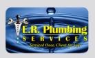 E.R. Plumbing Services