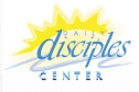 Daily Disciples Ministries